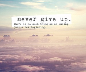 never-give-up-there-is-fitness-quote-600x500_c