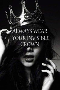 confidence crown 2