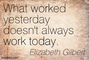 Quotation-Elizabeth-Gilbert