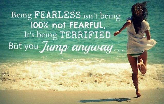 fearless.jpg