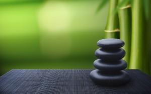 meditation-rocks