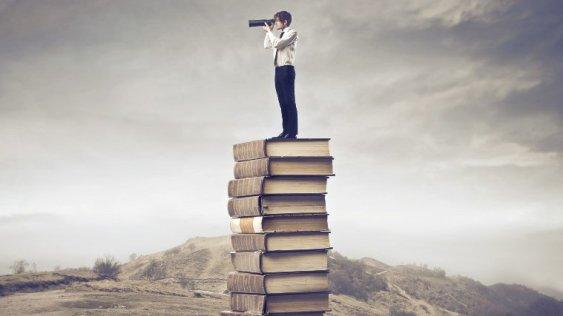 self-improvement-books.jpg